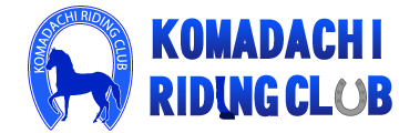 KOMADACHI RIDING CLUB